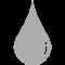 Оливи RIMOL